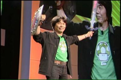 宮本さんが令和初の文化功労者に選出