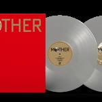 【追加生産決定】MOTHER オリジナル・サウンドトラック アナログレコード盤が12月25日に発売決定