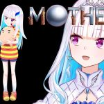リゼ・ヘルエスタさん MOTHER3 プレイ生放送配信第8回を6月24日20時開始